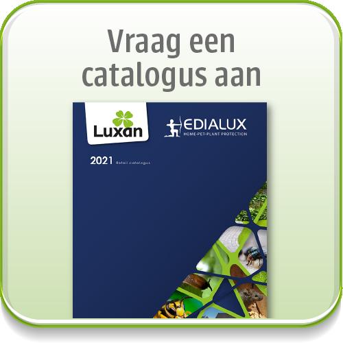 Edilaux Retail catalogue 2021