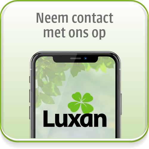 Contact Luxan